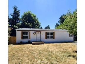 Property for sale at 21510 145th Street E, Sumner,  WA 98390