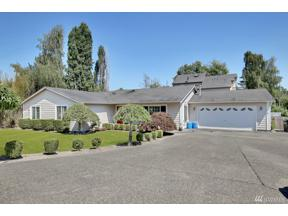 Property for sale at 708 27th Ave, Milton,  WA 98354