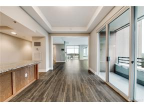 Property for sale at 177 107th Ave NE Unit: 2402, Bellevue,  WA 98004