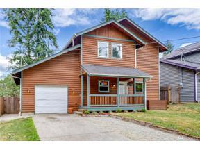 Property for sale at 6726 NE Columbia St, Suquamish,  WA 98392