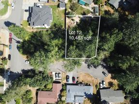 Property for sale at 0 XX 351st Street, Auburn,  WA 98001