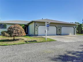 Property for sale at 509 10th St SE Unit: A-B, Puyallup,  WA 98372