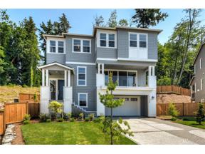 Property for sale at 31358 43rd Place SW Unit: 11, Federal Way,  WA 98023