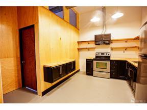Property for sale at 5238 S Tacoma Way Unit: 4, Tacoma,  WA 98409