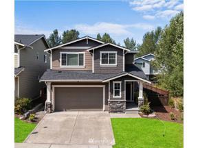 Property for sale at 12110 SE 295th Court, Auburn,  WA 98092