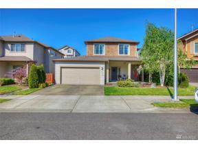 Property for sale at 6317 Victoria Ave SE, Auburn,  WA 98092