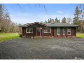 Property for sale at 11199 W Old Belfair Valley Rd, Bremerton,  WA 98312