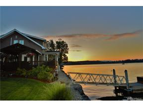 Property for sale at 275 SW Bay St, Port Orchard,  WA 98366