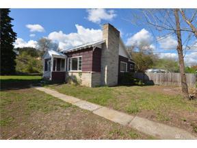 Property for sale at 435 W Twisp Ave, Twisp,  WA 98856