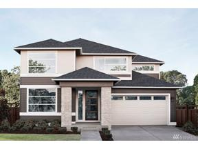 Property for sale at 24040 SE 258th Wy, Maple Valley,  WA 98038