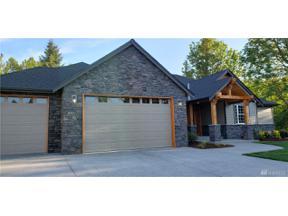 Property for sale at 21726 Orting Kapowsin Hwy E, Graham,  WA 98338
