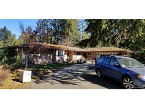 Property for sale at Renton,  WA 98059