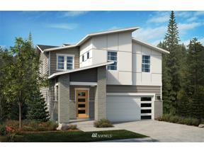 Property for sale at 25432 174th Avenue SE # 16, Covington,  WA 98042