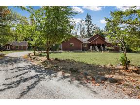 Property for sale at 20408 Patterson Rd E, Orting,  WA 98360
