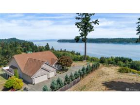 Property for sale at 7325 View Park Rd SE, Port Orchard,  WA 98367