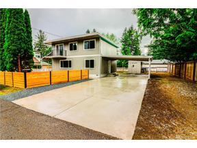 Property for sale at 32319 Morgan Dr, Black Diamond,  WA 98010