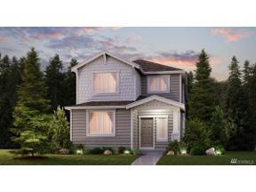 Property for sale at 23253 SE Fir St Unit: 119, Black Diamond,  WA 98010