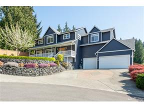 Property for sale at 1910 24th Av Ct SW, Puyallup,  WA 98373