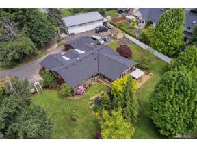 Property for sale at 15122 Elm St E, Sumner,  WA 98390