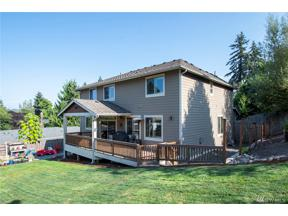 Property for sale at 5416 Edgewood Dr E, Edgewood,  WA 98372