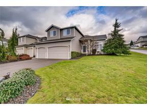 Property for sale at 22254 131st Avenue SE, Kent,  WA 98031