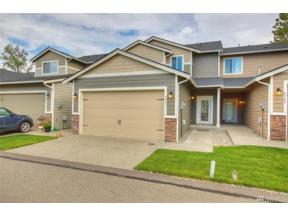 Property for sale at 8343 175th St E, Puyallup,  WA 98375
