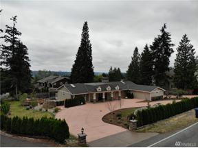 Property for sale at 4511 130th Ave SE, Bellevue,  WA 98006