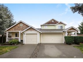 Property for sale at 4001 Inspiration Ave E, Fife,  WA 98424