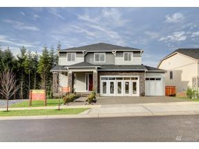 Property for sale at 2956 83rd Av Ct E, Edgewood,  WA 98371