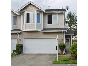 Property for sale at 2750 Comet St, Milton,  WA 98354