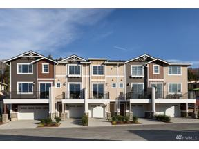 Property for sale at 22328 88th Wy S Unit: D4, Kent,  WA 98031
