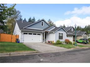 Property for sale at 1707 Cyrene Drive NW, Olympia,  WA 98502