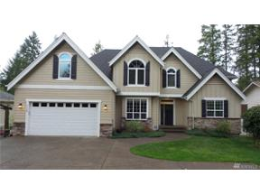 Property for sale at 6110 Gleneagle Ave SW, Port Orchard,  WA 98367
