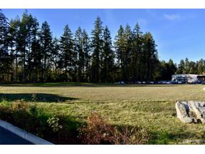 Property for sale at 1329 Wintergreen Lane NE, Bainbridge Island,  WA 98110