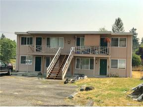 Property for sale at 10521 66th Ave E, Puyallup,  WA 98373