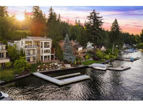 Property for sale at 6922 96th Ave SE, Mercer Island,  WA 98040
