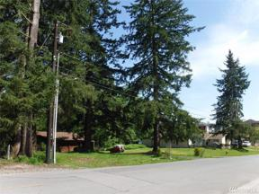 Property for sale at 9215 18th Ave W, Everett,  WA 98204