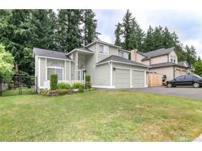 Property for sale at 19010 SE 260th St, Covington,  WA 98042
