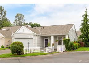 Property for sale at 7618 146th Av Ct E, Sumner,  WA 98390