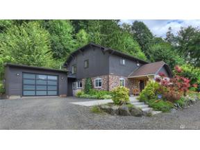 Property for sale at 24884 Big Valley Rd NE, Poulsbo,  WA 98370