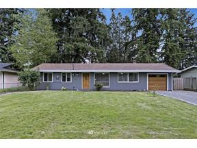 Property for sale at 17145 SE 267th Street, Covington,  WA 98042