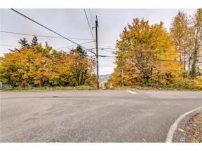 Property for sale at 1011 70th Ave E, Milton,  WA 98354