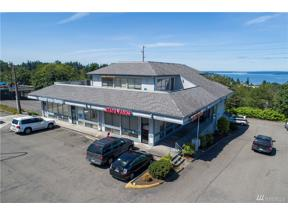 Property for sale at 28815 Pacific Hwy S, Federal Way,  WA 98003