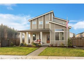 Property for sale at 32761 Maple Ave SE Unit: 91, Black Diamond,  WA 98010