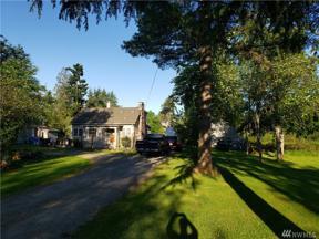 Property for sale at 10022 9th Av Ct E, Parkland,  WA 98445