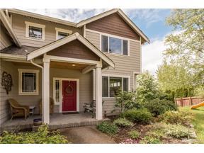 Property for sale at 2912 Brookdale Rd E, Tacoma,  WA 98445