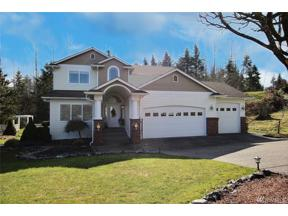 Property for sale at 26903 159th Ave E, Graham,  WA 98338