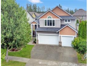 Property for sale at 27426 237th Place SE, Maple Valley,  WA 98038