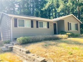Property for sale at 7924 56th Ave NW, Gig Harbor,  WA 98335