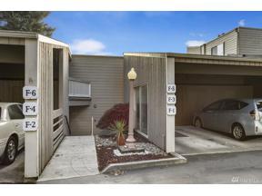 Property for sale at 525 Lebo Blvd Unit: F4, Bremerton,  WA 98310